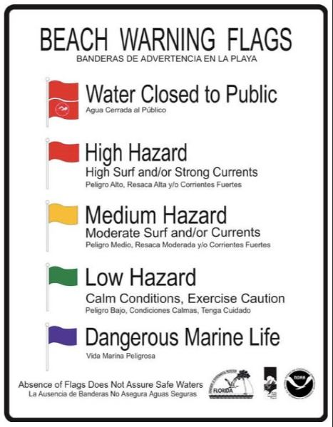 beach-warning-flags