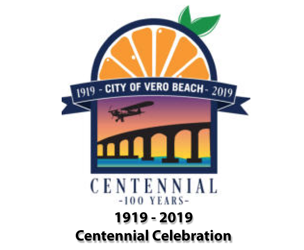 centennial celebration logo